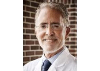 Kansas City primary care physician Nathan D. Granger, MD, MBA - CLAY PLATTE FAMILY MEDICINE CLINIC