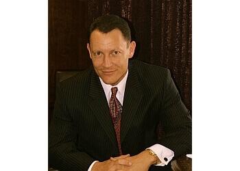 Tucson dui lawyer Nathan D. Leonardo