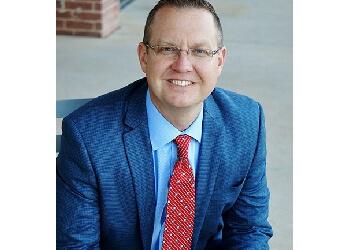 Amarillo estate planning lawyer Nathan D. Ziegler