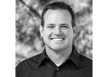 Mesa orthodontist Dr. Nathan Davis, DDS