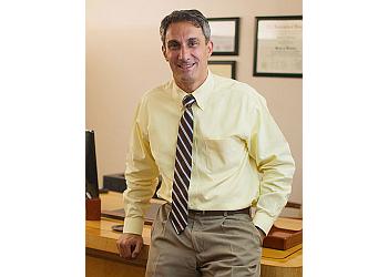 Long Beach psychiatrist Nathan E. Lavid MD, DFAPA