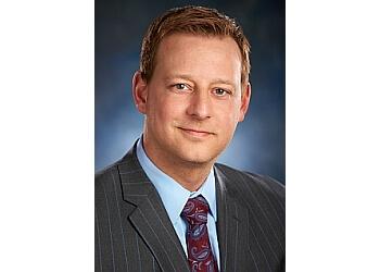 Milwaukee dui lawyer Nathan J. Dineen