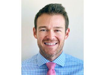 Chula Vista urologist Nathan Locke, MD - SHARP REES-STEALY OTAY RANCH
