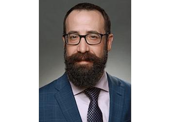 Louisville dui lawyer Nathan Miller