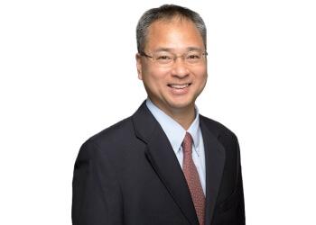 Honolulu real estate lawyer Nathan T. Natori
