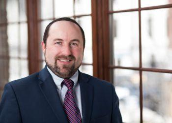 Fort Wayne employment lawyer Nathaniel O. Hubley - THEISEN & ASSOCIATES LLC