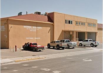 3 Best Auto Parts Stores In Albuquerque Nm Threebestrated