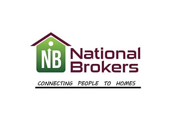 National Brokers