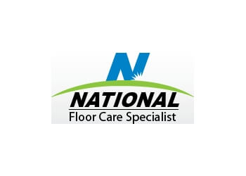 Tampa carpet cleaner National Cleaning Specialist