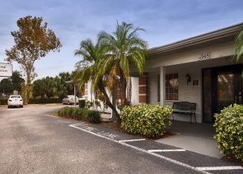 Clearwater funeral home National Cremation Service