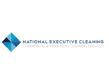 Gilbert commercial cleaning service National Executive Cleaning