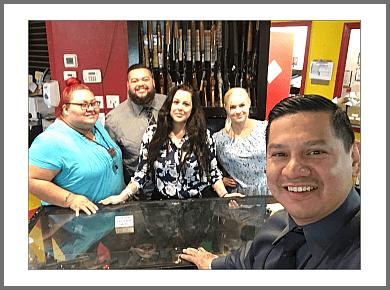3 Best Pawn Shops in Austin, TX - ThreeBestRated