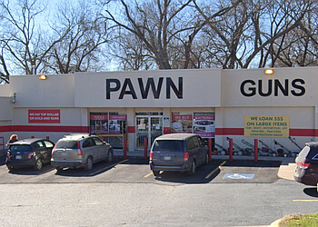 3 best pawn shops in tx top picks 2017