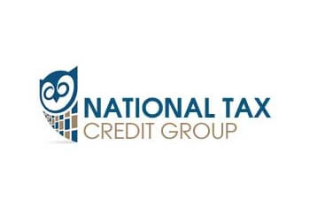 Corona tax service National Tax Credit Group