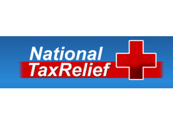 Riverside tax attorney National Tax Relief