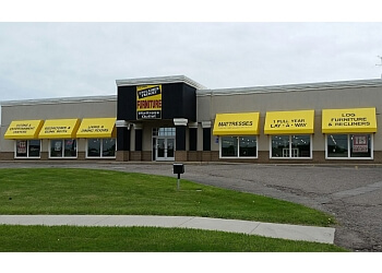 3 Best Furniture Stores In Lansing Mi Threebestrated