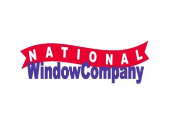 Minneapolis window company National Window Company