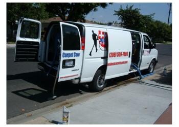 Pasadena carpet cleaner Nations Best Pasadena Carpet Cleaning