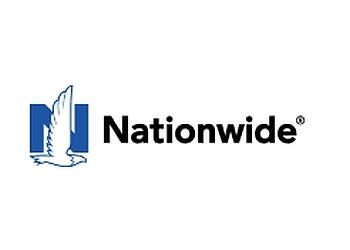 Moreno Valley mortgage company Nationwide Mortgage