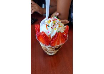 Anaheim juice bar Natural