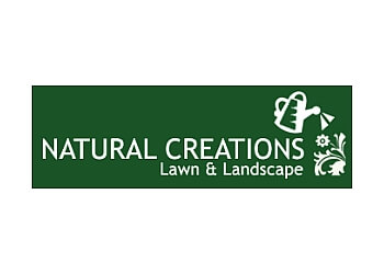 Dayton lawn care service Natural Creations Lawn & Landscape