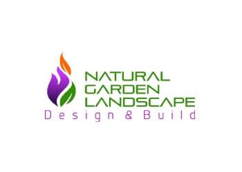 New York landscaping company Natural Garden Landscape Design & Build