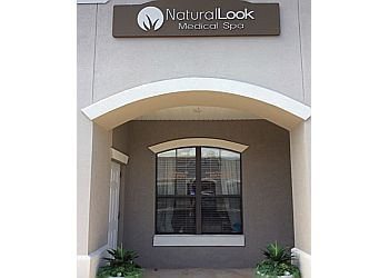Jacksonville med spa Natural Look Medical Spa