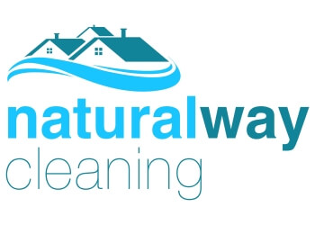 Fontana house cleaning service Natural Way Cleaning