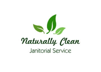 Knoxville commercial cleaning service Naturally Clean Janitorial Service