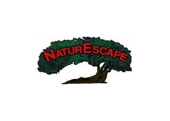 Murfreesboro landscaping company Naturescape Inc.