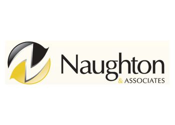 Syracuse it service Naughton & Associates