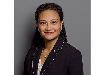 Richmond immigration lawyer Naureen F. Hyder