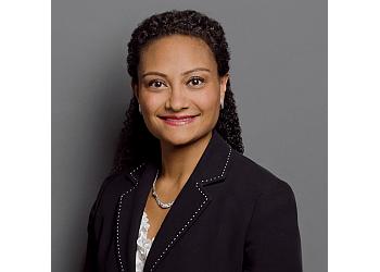 Richmond immigration lawyer Naureen F. Hyder - HYDER IMMIGRATION LAW