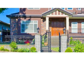 Ontario fencing contractor Nava Ornamental & Iron