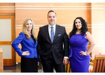 Midland divorce lawyer Navarrete & Schwartz, P.C.