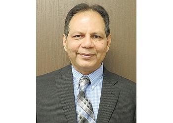 San Bernardino pain management doctor Navdeep Loomba, MD