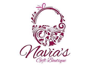 North Las Vegas gift shop Navia's Gift Boutique
