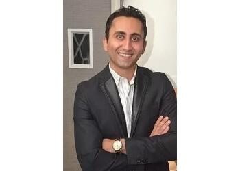 Thousand Oaks dermatologist Navid Ezra, MD, FAAD - California Dermatology Institute