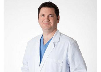 Santa Clarita gynecologist Navid Navizadeh, MD, FACOG