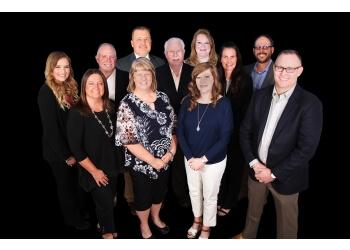 Amarillo financial service Navigation Financial Group