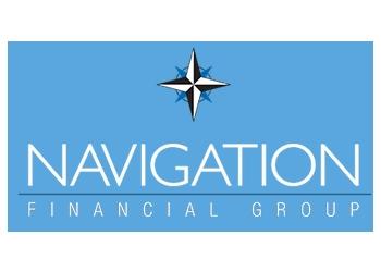 Dallas financial service Navigation Financial Group
