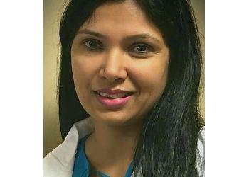 Jersey City gynecologist Navjot Ghotra, MD
