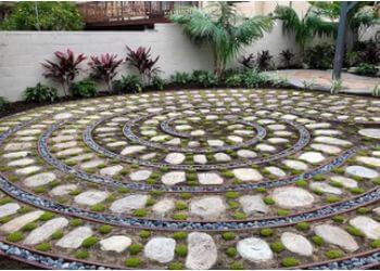 Long Beach landscaping company Navlan's Landscape