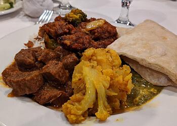 Nawab Indian Cuisine 11712 Jefferson Ave Newport News Va 23606
