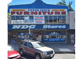Newark furniture store Ndc Furniture Store