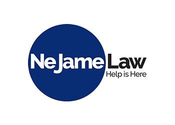Orlando employment lawyer NeJame Law
