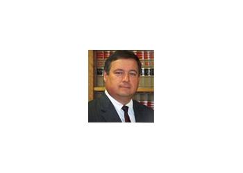 Montgomery immigration lawyer NeSmith Immigration Attorneys, LLC.