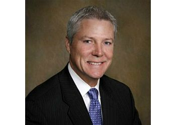 Frisco personal injury lawyer Neal Flagg