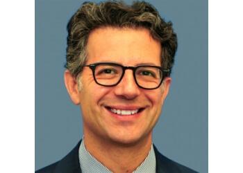 Yonkers plastic surgeon Neal Goldberg, MD, FACS