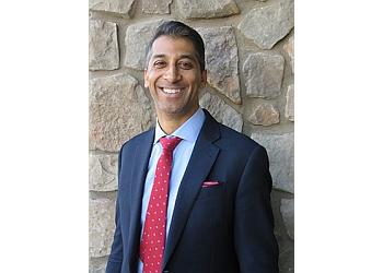 Gilbert allergist & immunologist Neal Jain, MD, FAAP, FAAAAI - ARIZONA ALLERGY & IMMUNOLOGY RESEARCH